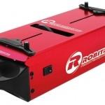 Starterbox für Nitro Motoren