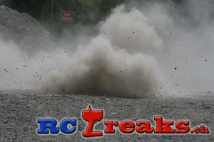 RC-Freaks-Mulhouse-21052011-018